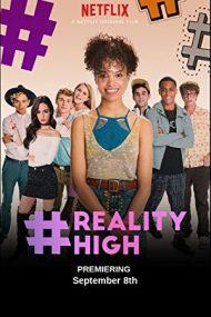 REALITYHIGH (2017)