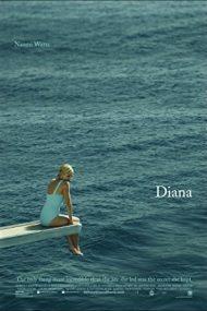 Diana – Prințesa Diana (2013)
