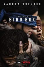 Bird Box – Orbește (2018)