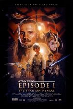 Star Wars: Episode I – The Phantom Menace – Star Wars Episodul I – Amenințarea fantomei (1999)