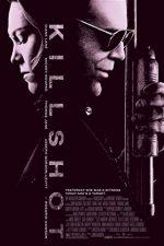 Killshot – Ținte sigure (2008)