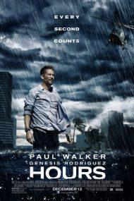 Hours – Numărătoare inversă (2013)
