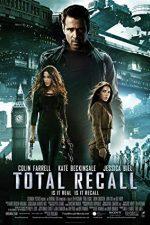 Total Recall – Memorie programată (2012)