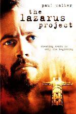 The Lazarus Project – Răscumpărare (2008)
