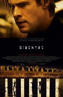 Blackhat – Hacker (2015)