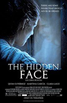 The Hidden Face (2011)
