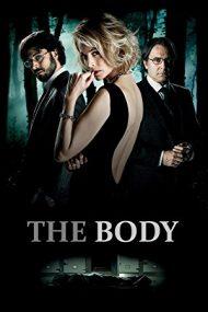 El Cuerpo – Cadavrul (2012)