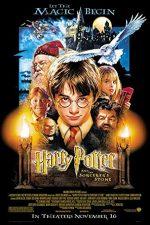 Harry Potter and the Sorcerer's Stone – Harry Potter și Piatra Filozofală (2001)