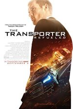 The Transporter Refueled – Moștenirea (2015)