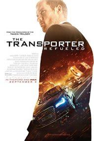 The Transporter Refueled – Moștenirea (2015)