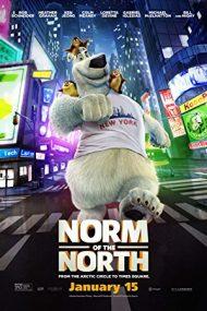 Norm of the North – Norm de la Polul Nord (2016)