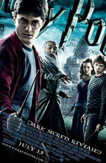 Harry Potter and the Half-Blood Prince – Harry Potter și Prințul Semipur (2009)