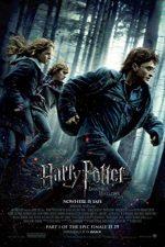 Harry Potter and the Deathly Hallows: Part 1 – Harry Potter și Talismanele Morții: Partea I (2010)