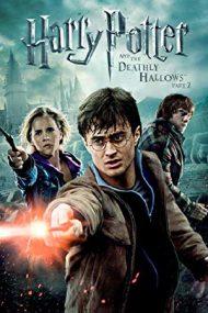 Harry Potter and the Deathly Hallows: Part 2 – Harry Potter și Talismanele Morții: Partea 2 (2011)