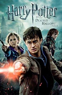 Harry Potter and the Deathly Hallows: Part 2 – Harry Potter și Talismanele Morții: Partea 2 (2011)
