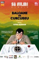 Baloane de curcubeu (1982)