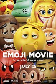 The Emoji Movie – Emoji Filmul. Aventura zâmbăreților (2017)