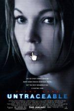 Untraceable – Crime online (2008)