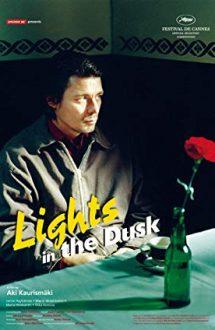 Lights in the Dusk – Luminile periferiei (2006)