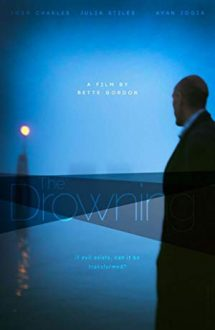 The Drowning (2016)