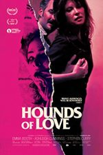 Hounds of Love – Tortura (2016)