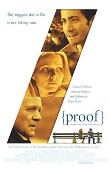 Proof – Dovada (2005)