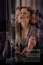 Rabbit Hole – Trezirea la realitate (2010)