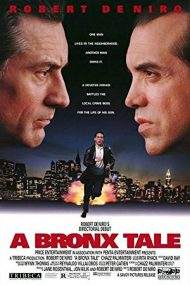 A Bronx Tale – Poveste din Bronx (1993)