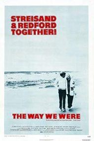 The Way We Were – Cei mai frumoși ani (1973)
