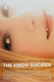 The Virgin Suicides – Sinuciderea fecioarelor (1999)