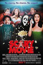 Scary Movie – Comedie de groază (2000)