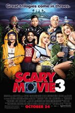 Scary Movie 3 – Comedie de groază 3 (2003)