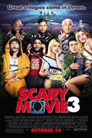 Scary Movie 3 – Comedie de groază 3 (2003)