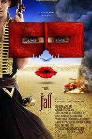 The Fall – Legende pentru viață (2006)