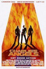 Charlie's Angels – Îngerii lui Charlie (2000)