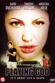 Playing God – Doctor pentru mafie (1997)