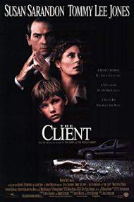 The Client – Clientul (1994)