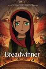 The Breadwinner – Parvana – O copilărie în Afghanistan (2017)