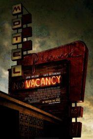 Vacancy – Motelul groazei (2007)