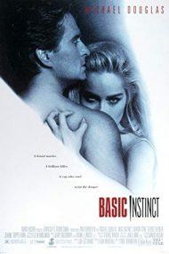 Basic Instinct – Instinct primar (1992)