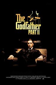 The Godfather: Part II – Nașul 2 (1974)