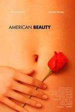American Beauty – Frumusețe americană (1999)