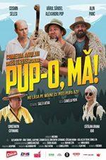 Pup-o, ma! (2018)