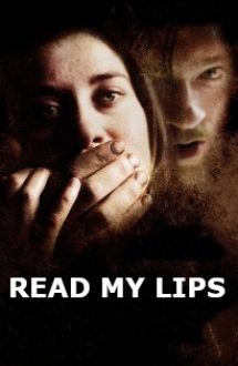 Read My Lips (2001)