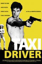 Taxi Driver – Șoferul de taxi (1976)