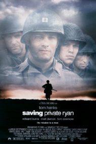 Saving Private Ryan – Salvați soldatul Ryan (1998)