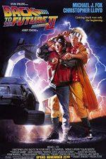 Back to the Future Part II – Înapoi în viitor 2 (1989)