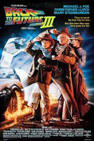 Back to the Future Part III – Înapoi în viitor 3 (1990)