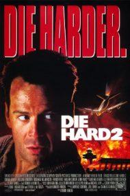 Die Hard 2 – Greu de ucis 2 (1990)