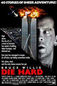 Die Hard – Greu de ucis (1988)